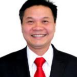 Vi Huynh